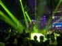 Capital Club BOA. Sept 2012