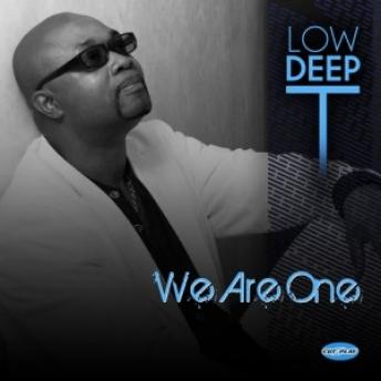 We Are One – Album