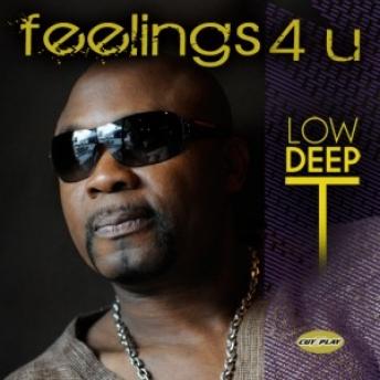 Feelings 4 U – All Mixes