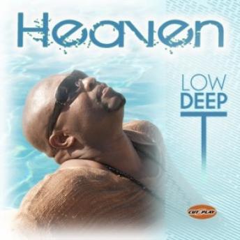 Heaven – All Mixes