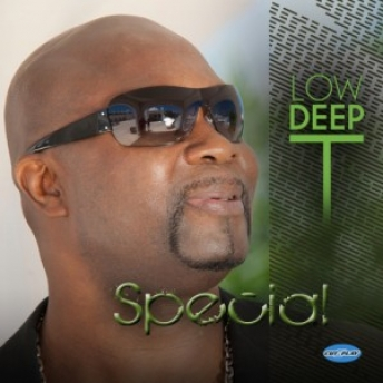 Special – (Main Mix)